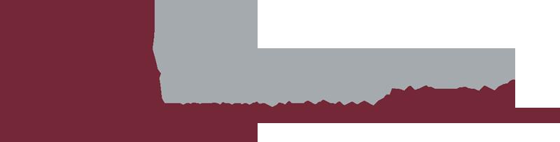 Logo Narodowego Instytutu Dziedzictwa